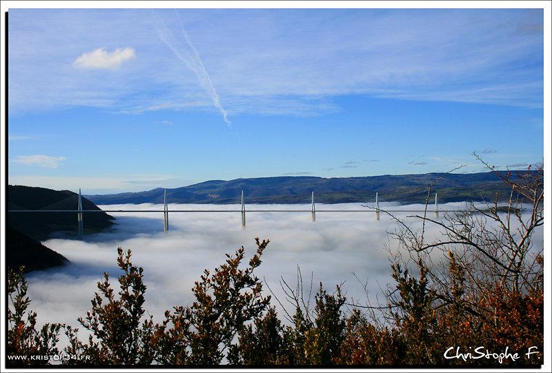 Viaduc de Millau [12]