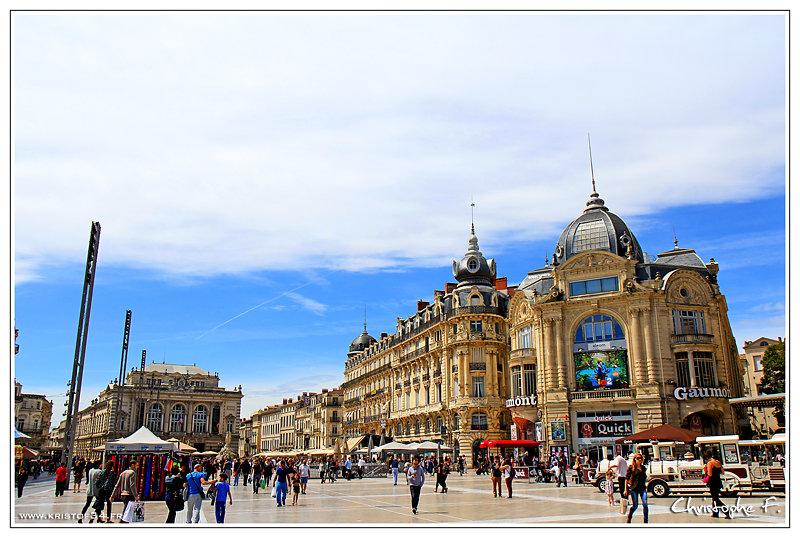Montpellier [34]