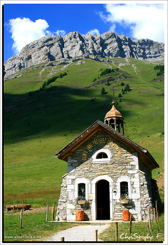 Alpes-2010-21-copie.jpg