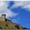 Mont-Aigoual [30]