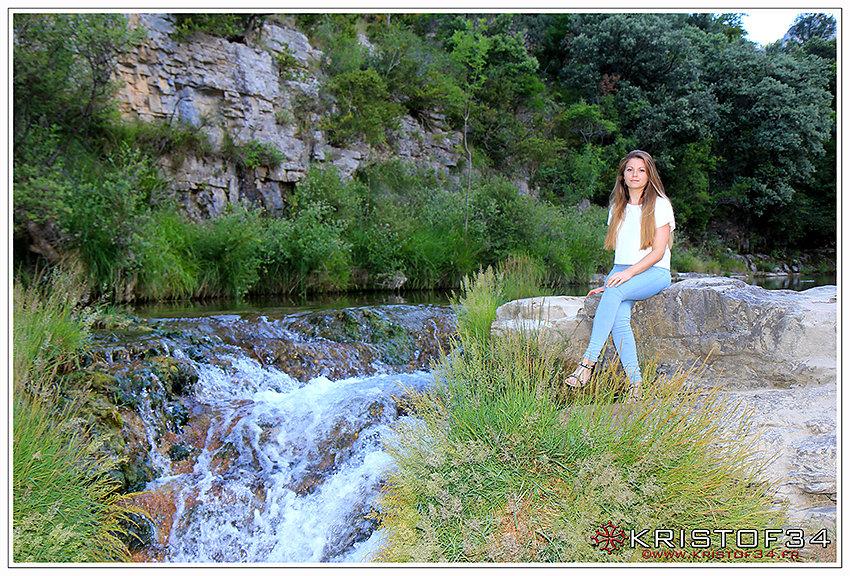 Laura-4.jpg