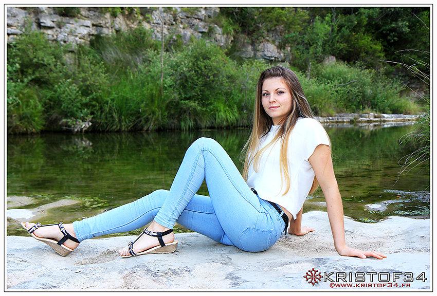 Laura-12.jpg