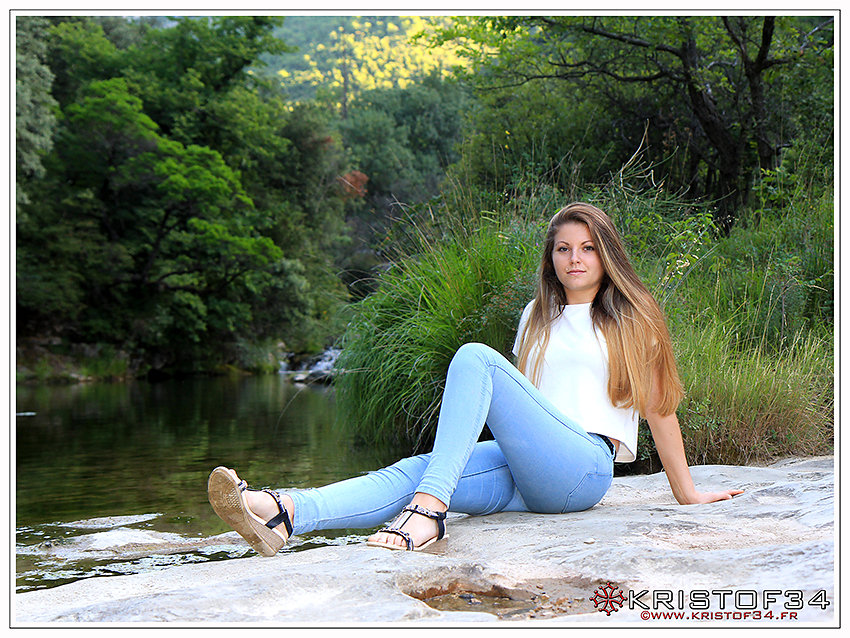 Laura-14.jpg