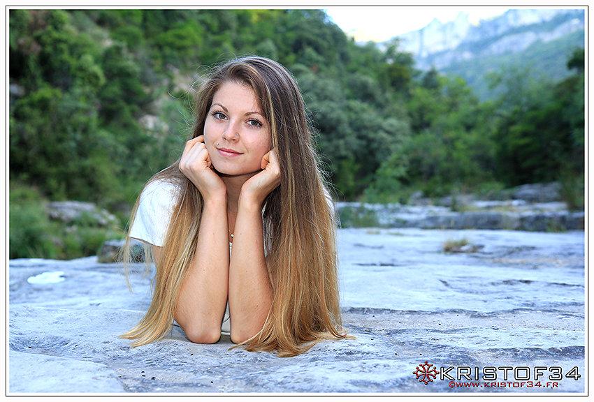 Laura-20.jpg