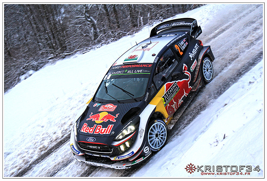 Monte-Carlo-2018-650.jpg