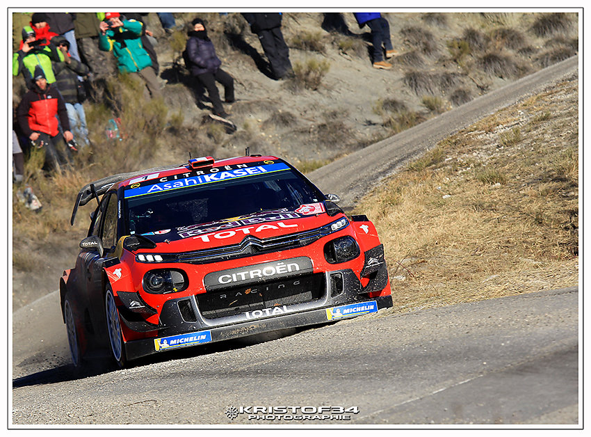 Monte-Carlo-2019-441.jpg