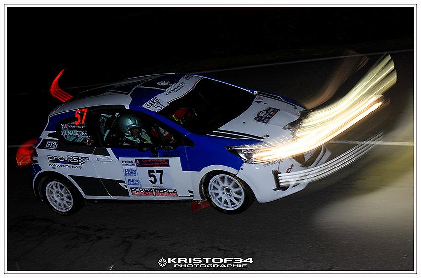 Rallye-Herault-2019-98.jpg