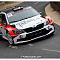 Rallye-Herault-2019-153.jpg