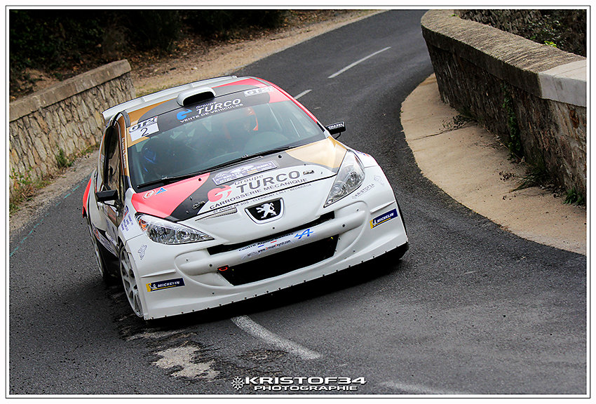 Rallye-Herault-2019-156.jpg