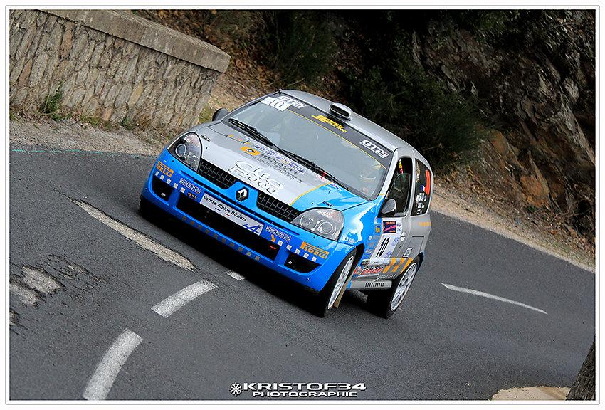 Rallye-Herault-2019-165.jpg