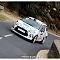 Rallye-Herault-2019-180.jpg