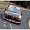 Rallye-Herault-2019-186.jpg