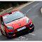 Rallye-Herault-2019-228.jpg