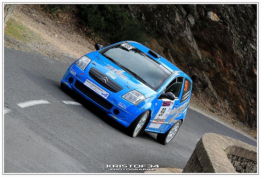 Rallye-Herault-2019-254.jpg