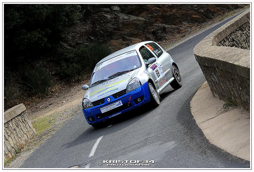 Rallye-Herault-2019-266.jpg