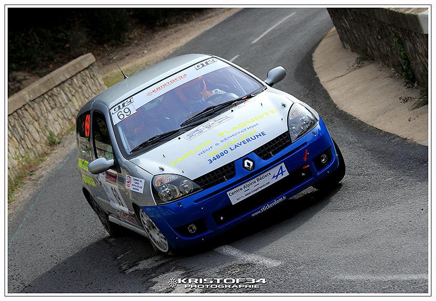 Rallye-Herault-2019-270.jpg