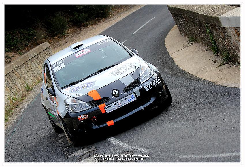 Rallye-Herault-2019-283.jpg