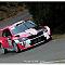 Rallye-Herault-2019-355.jpg
