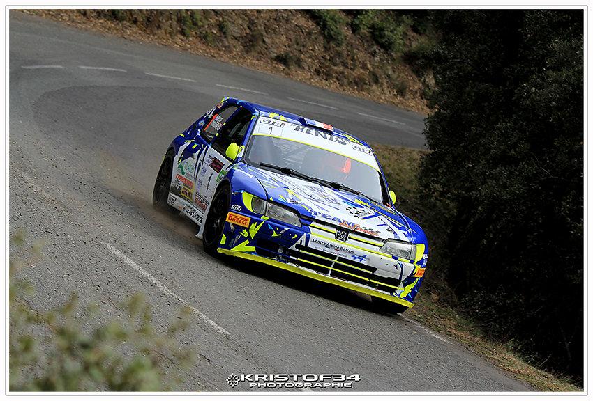 Rallye-Herault-2019-365.jpg