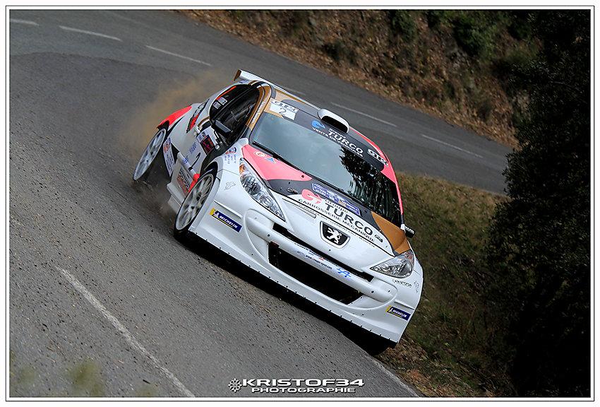 Rallye-Herault-2019-375.jpg
