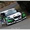 Rallye-Herault-2019-385.jpg