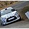 Rallye-Herault-2019-405.jpg