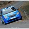 Rallye-Herault-2019-461.jpg