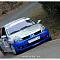Rallye-Herault-2019-475.jpg