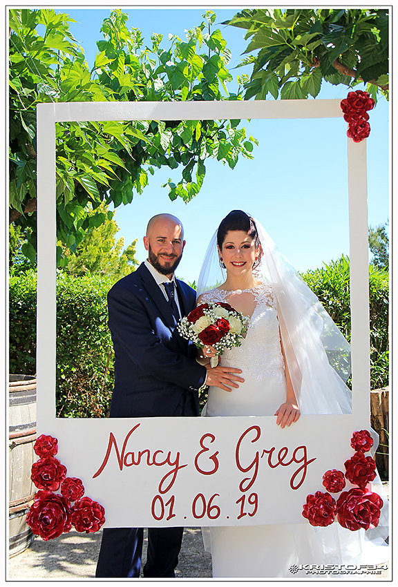 Nancy-et-Greg-183.jpg