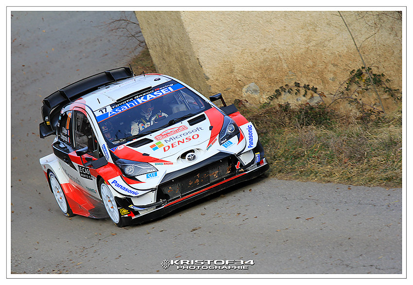 Monte-Carlo-2020-66.jpg