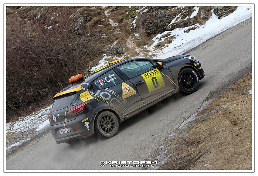 Monte-Carlo-2020-324.jpg