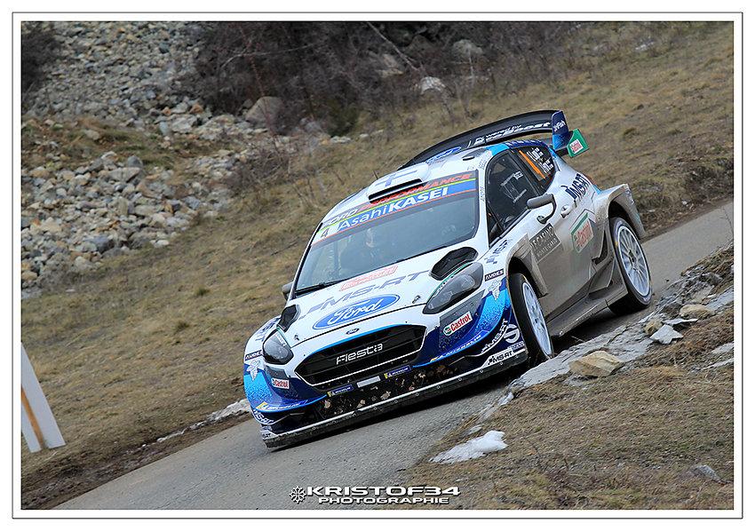 Monte-Carlo-2020-365.jpg