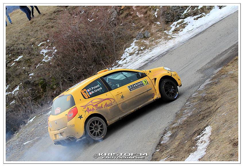 Monte-Carlo-2020-476.jpg