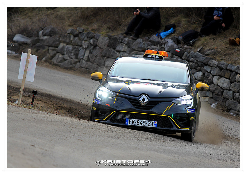 Monte-Carlo-2020-516.jpg