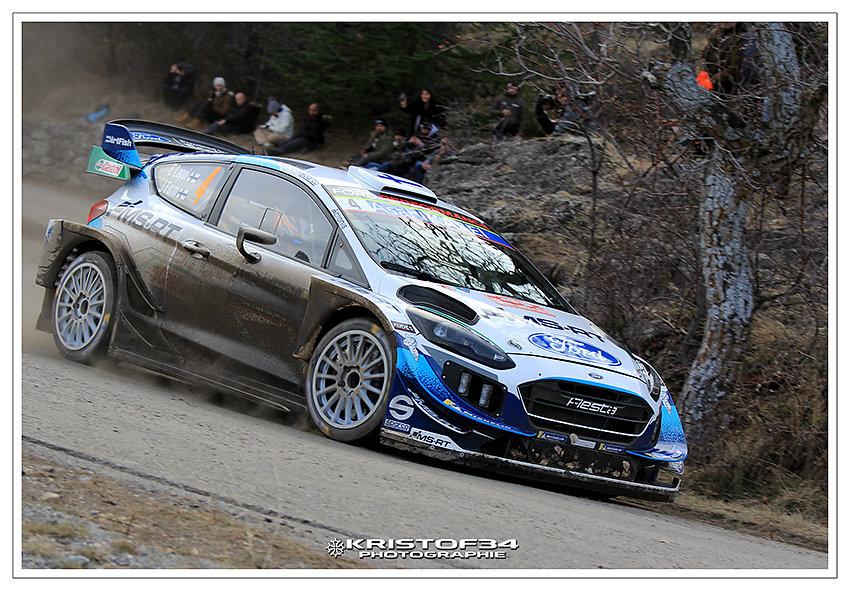 Monte-Carlo-2020-568.jpg