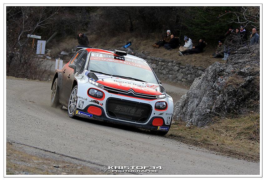 Monte-Carlo-2020-604.jpg