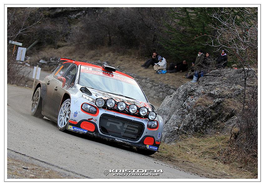 Monte-Carlo-2020-633.jpg